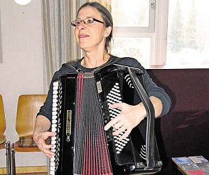Steffi Zachmeier
